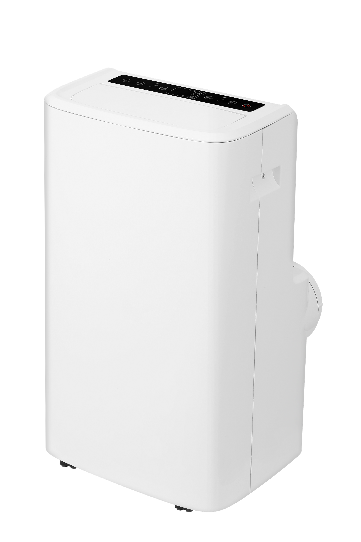 Klimaanlage FREEZE 21 Watt ab CHF 21.21 im Preisvergleich